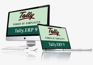 tally erp 9 latest version free download with crack gst torrent
