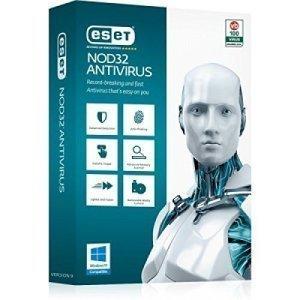 eset nod32 antivirus free download full version setup