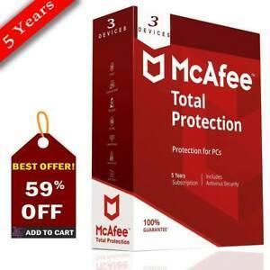 download mcafee livesafe internet security full crack