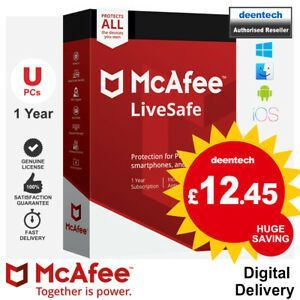 mcafee internet security suite crack