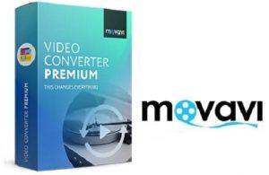 movavi video converter crack free