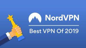 crack nord vpn 2019