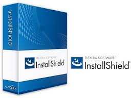InstallShield 2018 Premier Edition 24 0 With Crack {Latest