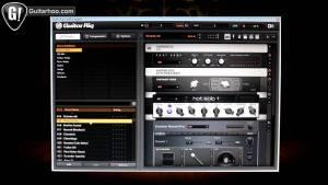 guitar rig 5 full crack windows 10