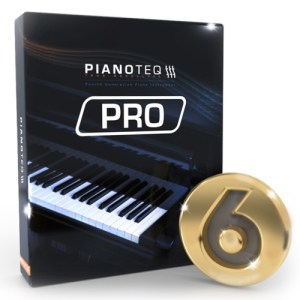 Pianoteq 6 5 Crack {Latest Version} Full Free Here!