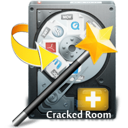 download minitool power data recovery crack new