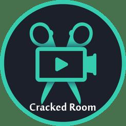 Movavi Video Editor Crack 2020