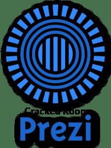 Download Prezi Gratis Full Version : download, prezi, gratis, version, Prezi, 6.26.0, Crack, Torrent, Version, (Mac/Win)