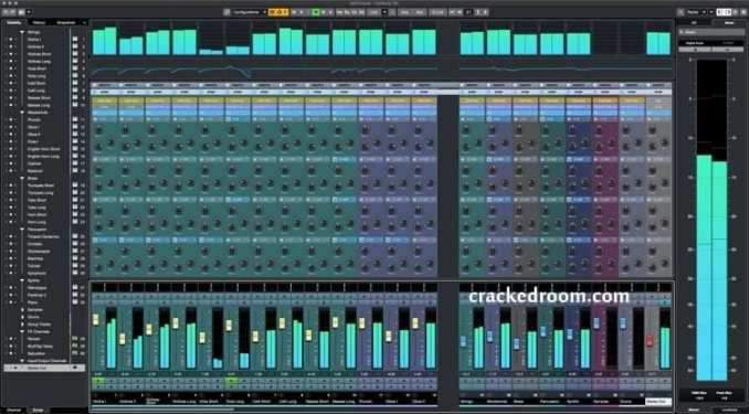 here cubase full torrent download