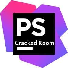 free phpstorm Crack download
