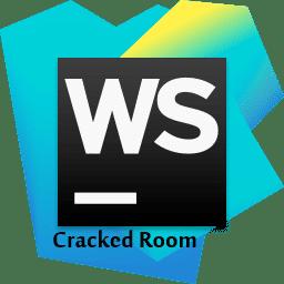 download WebStorm Crack full version