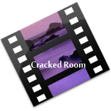 get the AVS Video Editor Crack full version