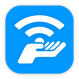 Connectify Hotspot Pro 2020 Crack Full Torrent Download [New]