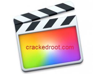 Final Cut Pro Crack