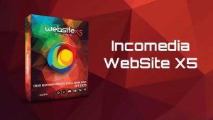 website x5 evolution crack serial