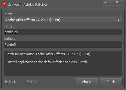 Adobe Illustrator CC 2014 crack Plus Número de serie Full Download