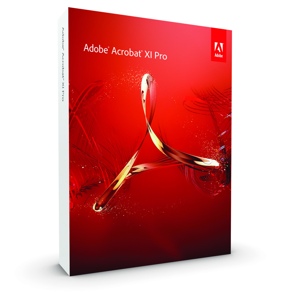 Number Xi Pro Serial Acrobat Adobe
