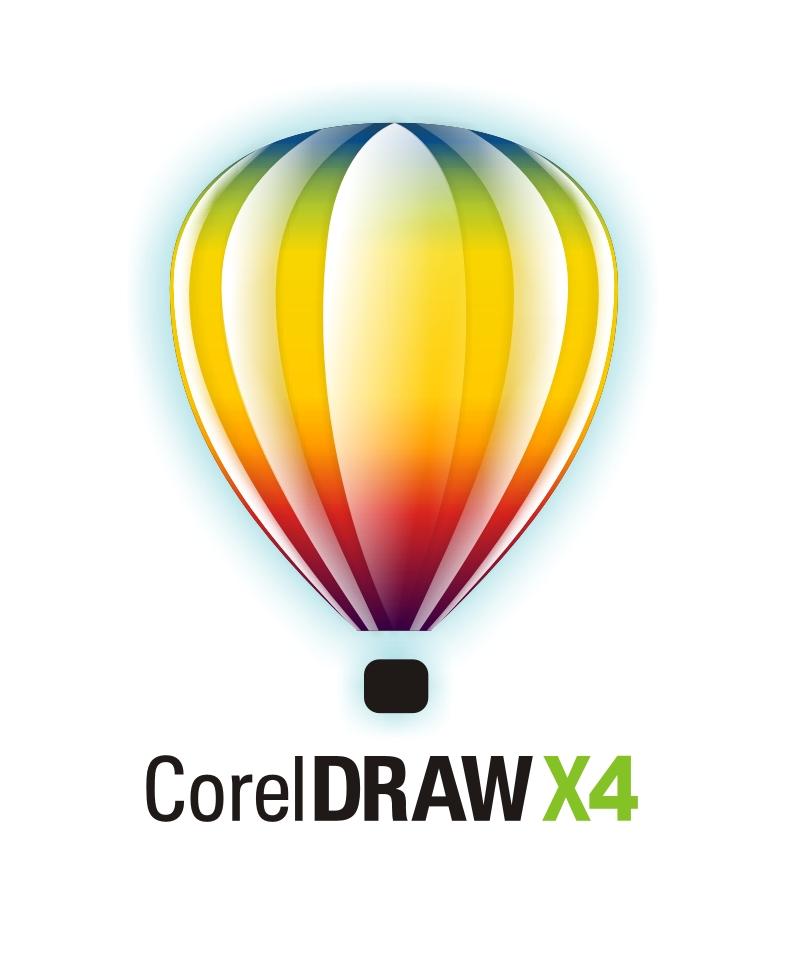 Coreldraw Graphic Suite X4 Crack Plus Serial Number Full Free Download