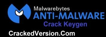 malwarebytes anti malware premium 2.1 8 serial key