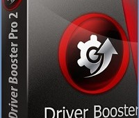 Iobit Driver Booster Torrent