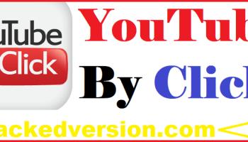 4k Video Downloader 4 9 0 3032 Cack Plus Full keys 2019 [Latest]