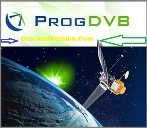 ProgDVD Key