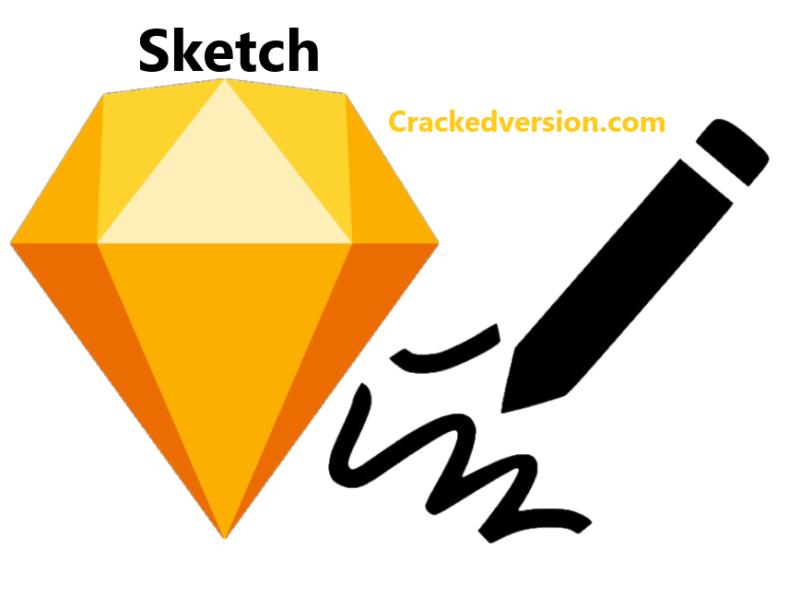 Sketch 64 Crack