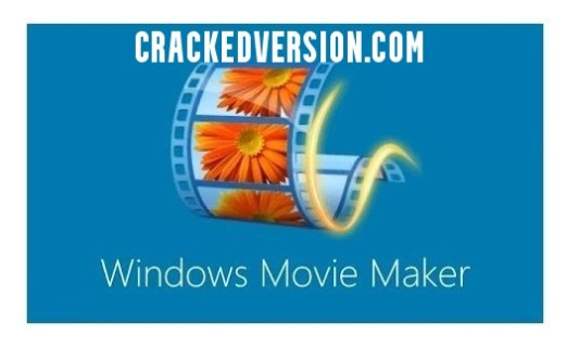 Windows Movie Maker Crack Registration Code, License Keygen