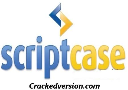 ScriptCase Crack Serial Number