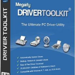 Driver Toolkit 8.6.0.2 Crack Plus License Key Free Download