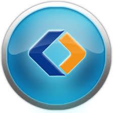 EaseUS Todo Backup 13.2 Crack Plus Keygen 2020 Download