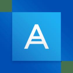 Acronis True Image 2020 Crack v24.6.1 Plus Activation Key 2020 Free Download
