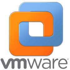 VMWare Workstation Pro 15.5.6 Crack Plus License Key 2020 Download