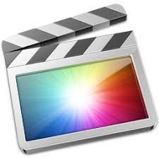Final Cut Pro X 10.4.8 Crack With Torrent 2020 Download