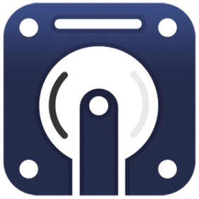 SysTools Hard Drive