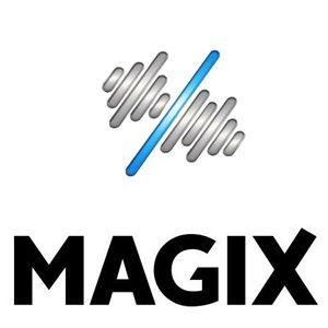 Magix PC Check & Tuning crack