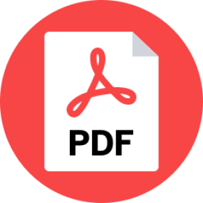 PDF-Tools Crack