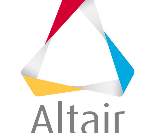 Altair Flow Simulator Crack