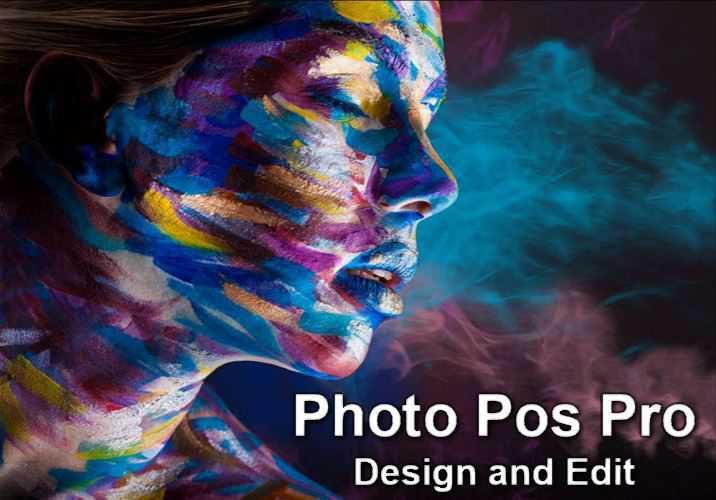 Photo POS Pro Premium Edition Crack