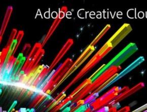 Adobe Creative Cloud Crack