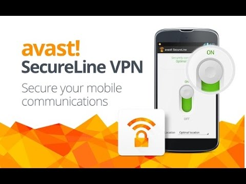 avast secureline license key has refused your license file