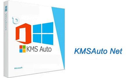 KMSpico 11 Download
