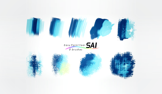 Paint Tool Sai Free Full Download For Mac - absjourney