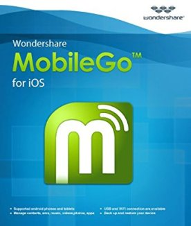 Download Mobilego For Mac - fasrcard