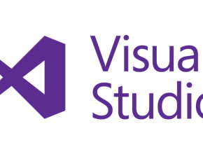 Visual Studio Crack