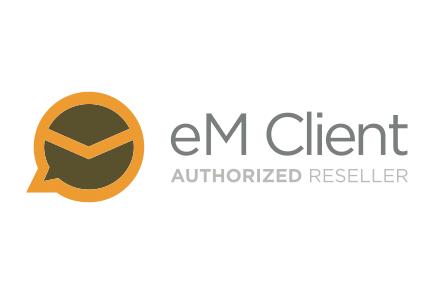 em client pro license crack