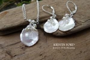 Petal-pearls_Fotor-1