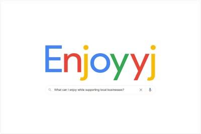 Enjoy YYJ