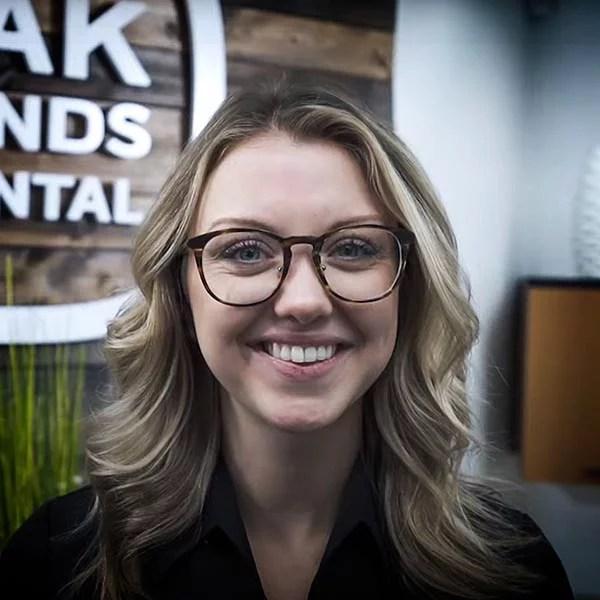 Oaklands Dental