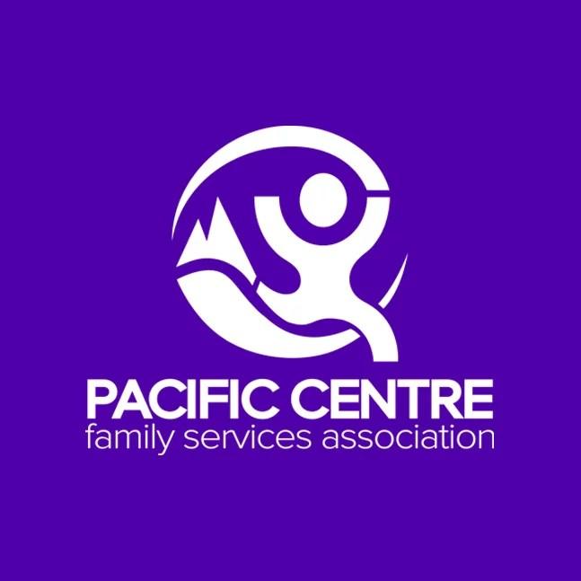 PCFSA logo